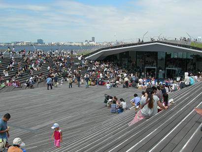 大桟橋.JPG
