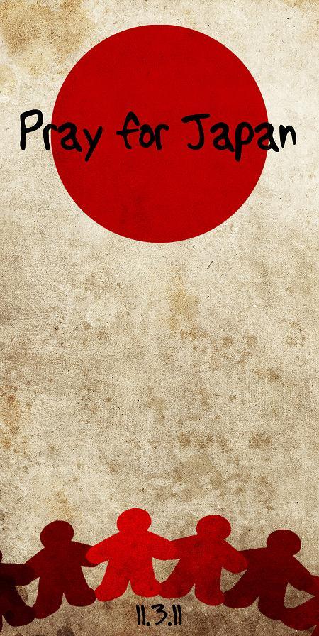 pray_for_japan_by_i_am_71-d3bm4uf.jpg